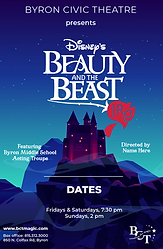 BeautyBeast_poster.png