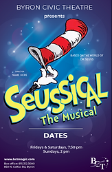 Seussical_Poster.png