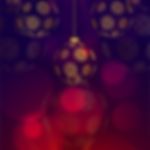 christmas-background.png