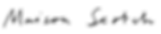 maisonscotch_logo.png