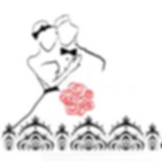 mariage-dessin_csp24566903.jpg