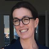 Insaart Sophie Bellet-Vinson
