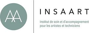 INSAART logo-site.png