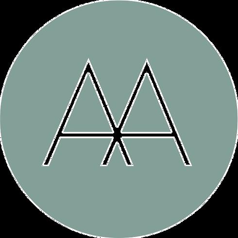 INSAART_logo_rond_d%2525C3%252583%2525C2
