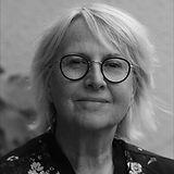 Insaart Marie Nowak