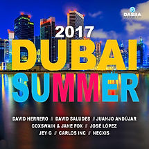 Dubai Summer 2017 copia.jpg