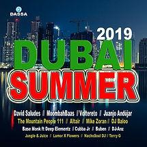 Dubai 2019.jpg