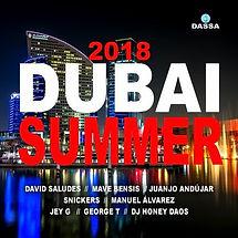 Dubai 2018.jpg