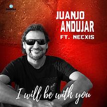 PORTADA_Juanjo_Andújar_ft._Necxis_-_I_