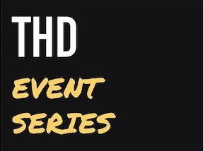 Headline: THD Event Series