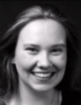 Madeleine Sigston Headshot.png
