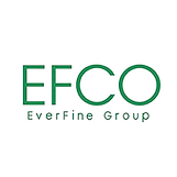 EFCO.png