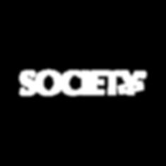 Society Masala & Society logos-04.png
