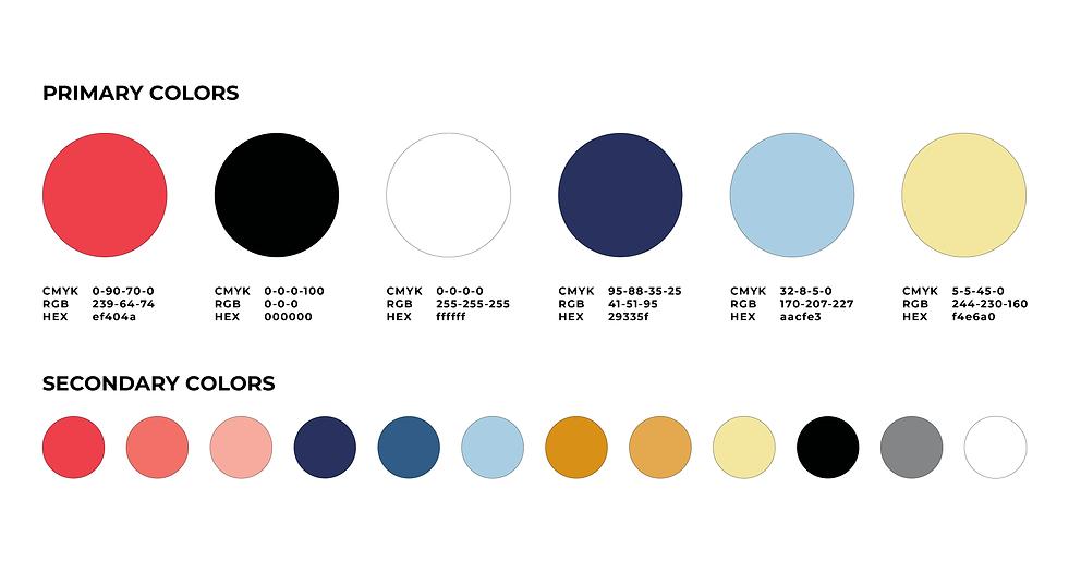 Color Palatte-01 (2).png