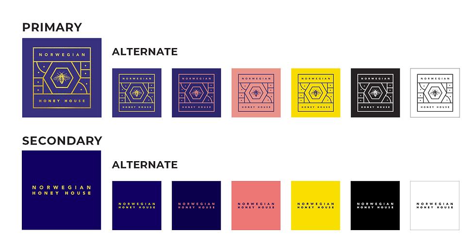 Logo Variations copy.png