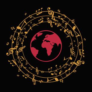 world-music.jpg