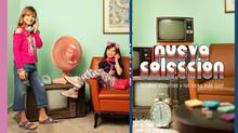 Nueva Colección, colores vibrantes y los looks más cool