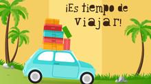 Destinos colombianos perfectos para toda la familia