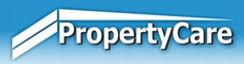 Property-Care-Logo.jpg