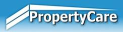 Property-Care-Logo.jpg
