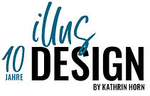 Logo_illusDesign.jpg