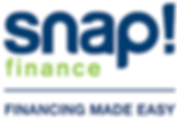Snap Financing Auto Body and More