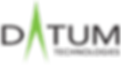Datum Technologies Logo