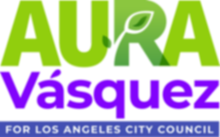 Aura2020 logo.png