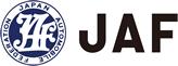ロードサービスのJAF