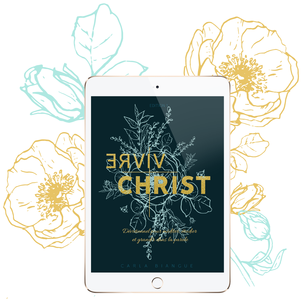 Vivre Plus Christ - Ebook (1)