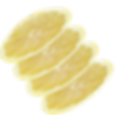 citroen_voedingswaarde.png