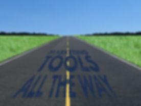 road_WEB_SMALLER.jpg
