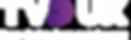 Logo_WHITE+PURPLE.png
