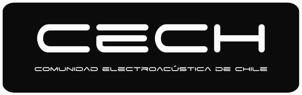 Ciclo de Música Electroacústica