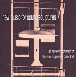 sound_sculptures.jpg