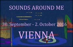 Sounds Around Me Festival