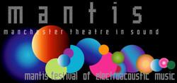 MANTIS International Festival