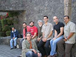 Visiones Sonoras Festival 2007