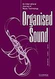 organised sound 8-3.jpg