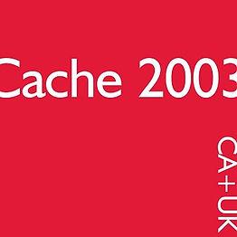 Cach 2003.jpg