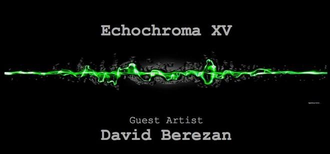 Echochroma XV