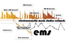 EMS11 Conference: Sforzando