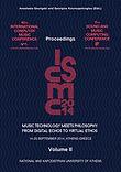 ICMC-SMC PROCEEDINGS COVER.jpg