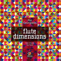 FLUTE DIMENSIONS1.jpg