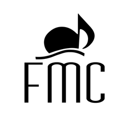 Festival di Musica Contemporanea
