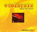 ECOLAPSIS.jpg