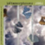 METAMORPHOSES II 2002.jpg