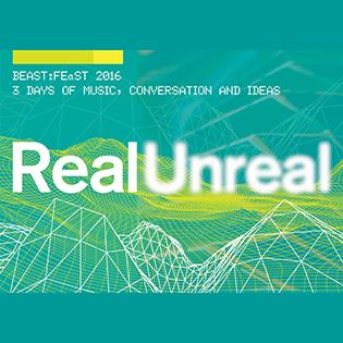 BEAST FEaST Festival - RealUnreal