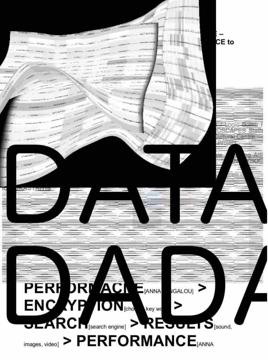 dataDADA