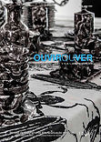 OUVIROUVER_cover_issue_1288_pt_BR.jpg